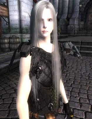Oblivion_20070823_15313100