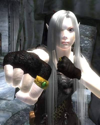Oblivion_20070825_00411621