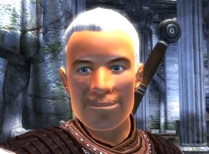 Oblivion_20070827_08242350