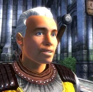 Oblivion_20070827_11551846