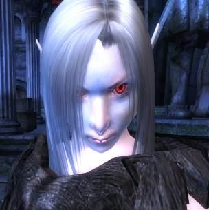 Oblivion_20070829_01571415