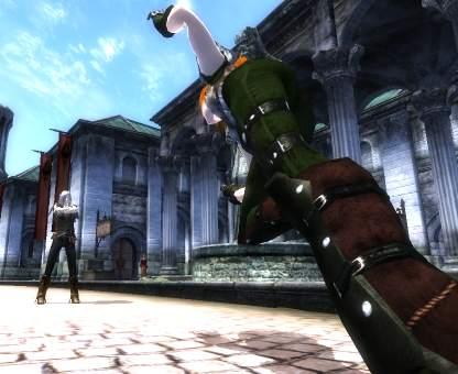 Oblivion_20070830_20541315