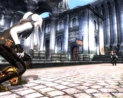 Oblivion_20070830_22455401