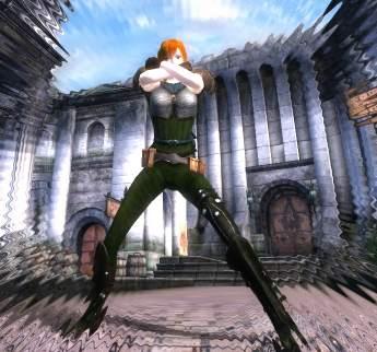 Oblivion_20070902_01540750
