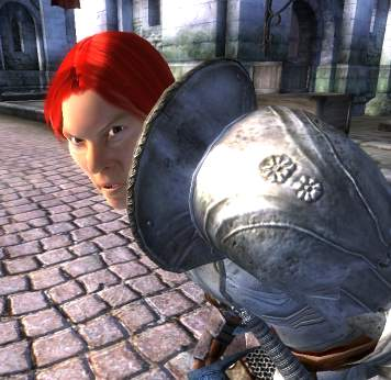 Oblivion_20070902_02030301