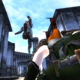 Oblivion_20070902_01455146