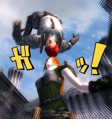 Oblivion_20070902_22535285