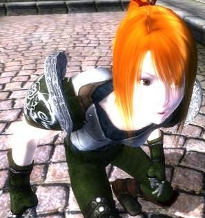 Oblivion_20070903_01250490_2