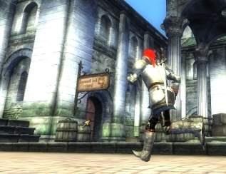 Oblivion_20070905_02323896