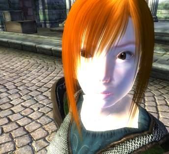 Oblivion_20070905_02410770