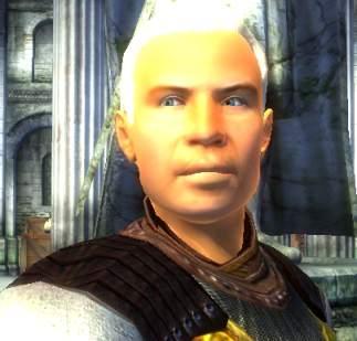 Oblivion_20070905_02225771