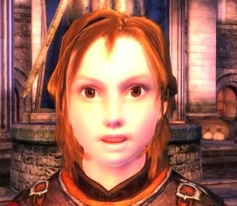 Oblivion_20070906_18155007