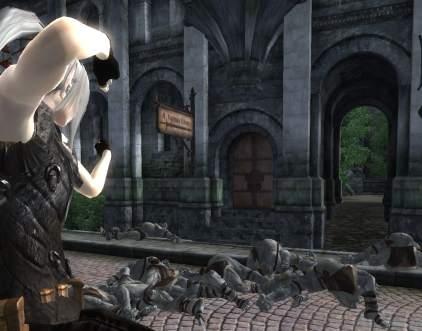 Oblivion_20070823_15280226