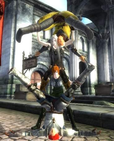 Oblivion_20070903_23290985