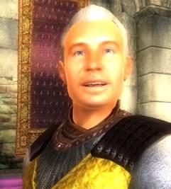 Oblivion_20070908_23240103