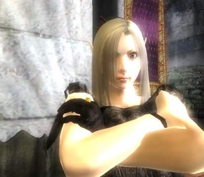 Oblivion_20070909_23573410