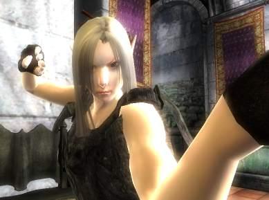Oblivion_20070910_00012450