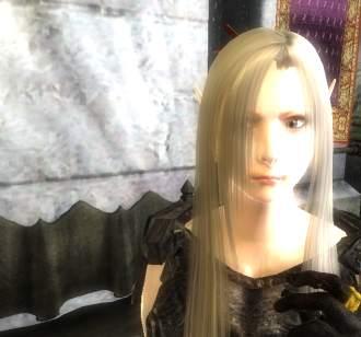 Oblivion_20070910_00044998