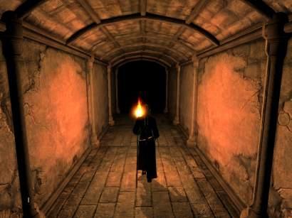 Oblivion_20070916_00215882