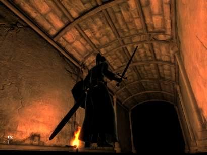 Oblivion_20070916_00270712