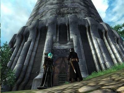 Oblivion_20070921_01191612