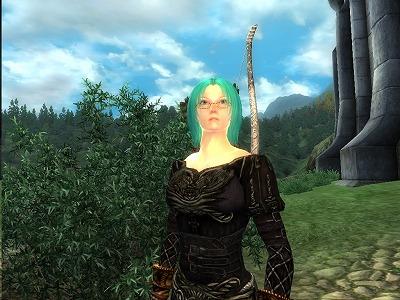 Oblivion_20070921_01193312