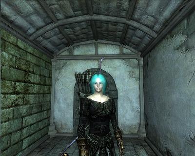 Oblivion_20070921_01491728