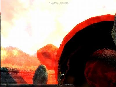 Oblivion_20070924_01503968