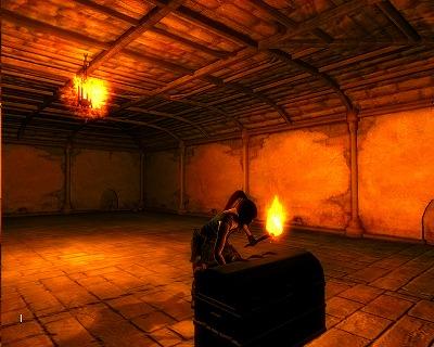 Oblivion_20070927_03091662