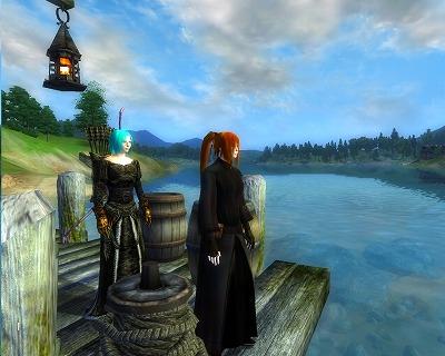 Oblivion_20070927_21563006