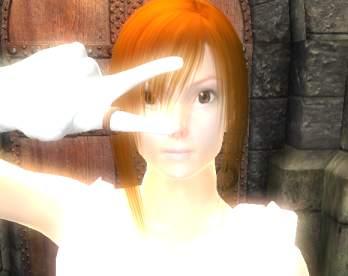 Oblivion_20070723_10592134