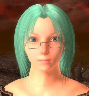 Oblivion_20070521_18140146