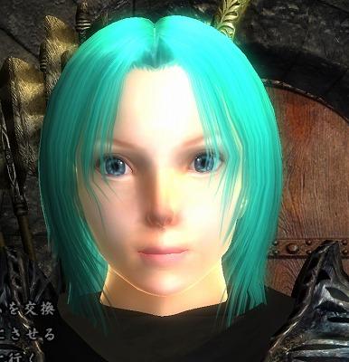 Oblivion_20080204_00070882
