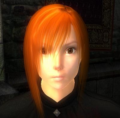 Oblivion_20080204_23464118