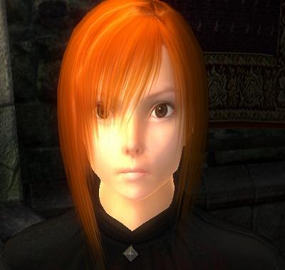 Oblivion_20080204_23502142
