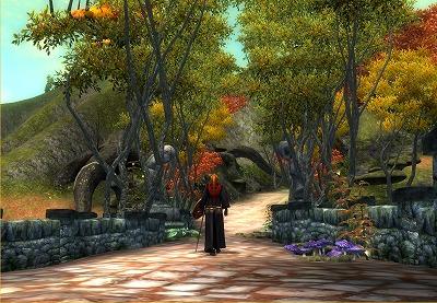 Oblivion_20080208_00134968