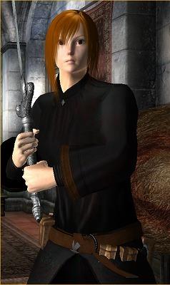 Oblivion_20080209_00045875