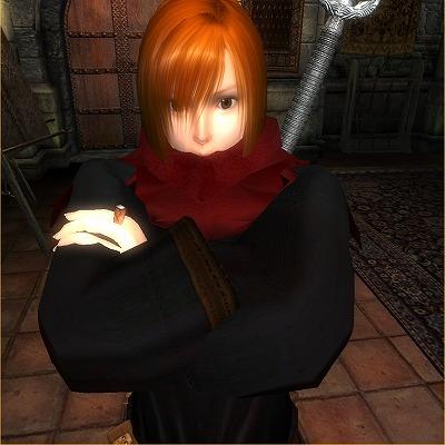 Oblivion_20080209_00083685