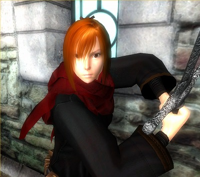 Oblivion_20080209_00162529
