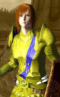 Oblivion_20080211_02172073