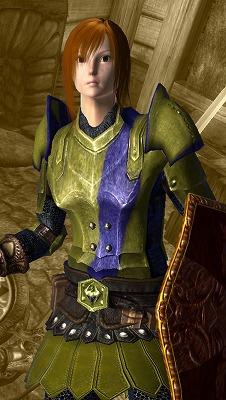 Oblivion_20080211_02442723