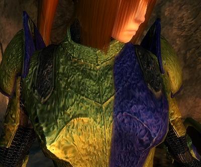 Oblivion_20080216_02001509