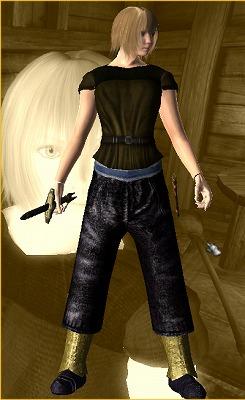Oblivion_20080223_01312328