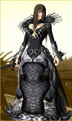 Oblivion_20080224_01033303