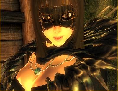 Oblivion_20080224_01092992