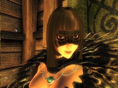 Oblivion_20080224_01103003