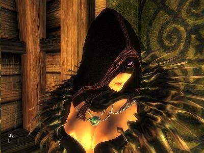 Oblivion_20080224_01151442