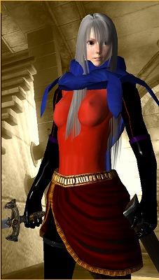 Oblivion_20080225_20341000