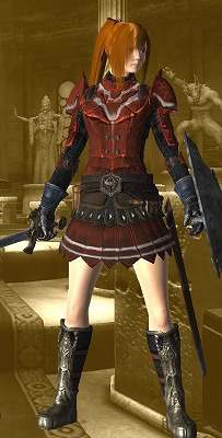 Oblivion_20080228_17210526