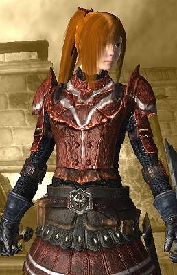 Oblivion_20080228_19523412